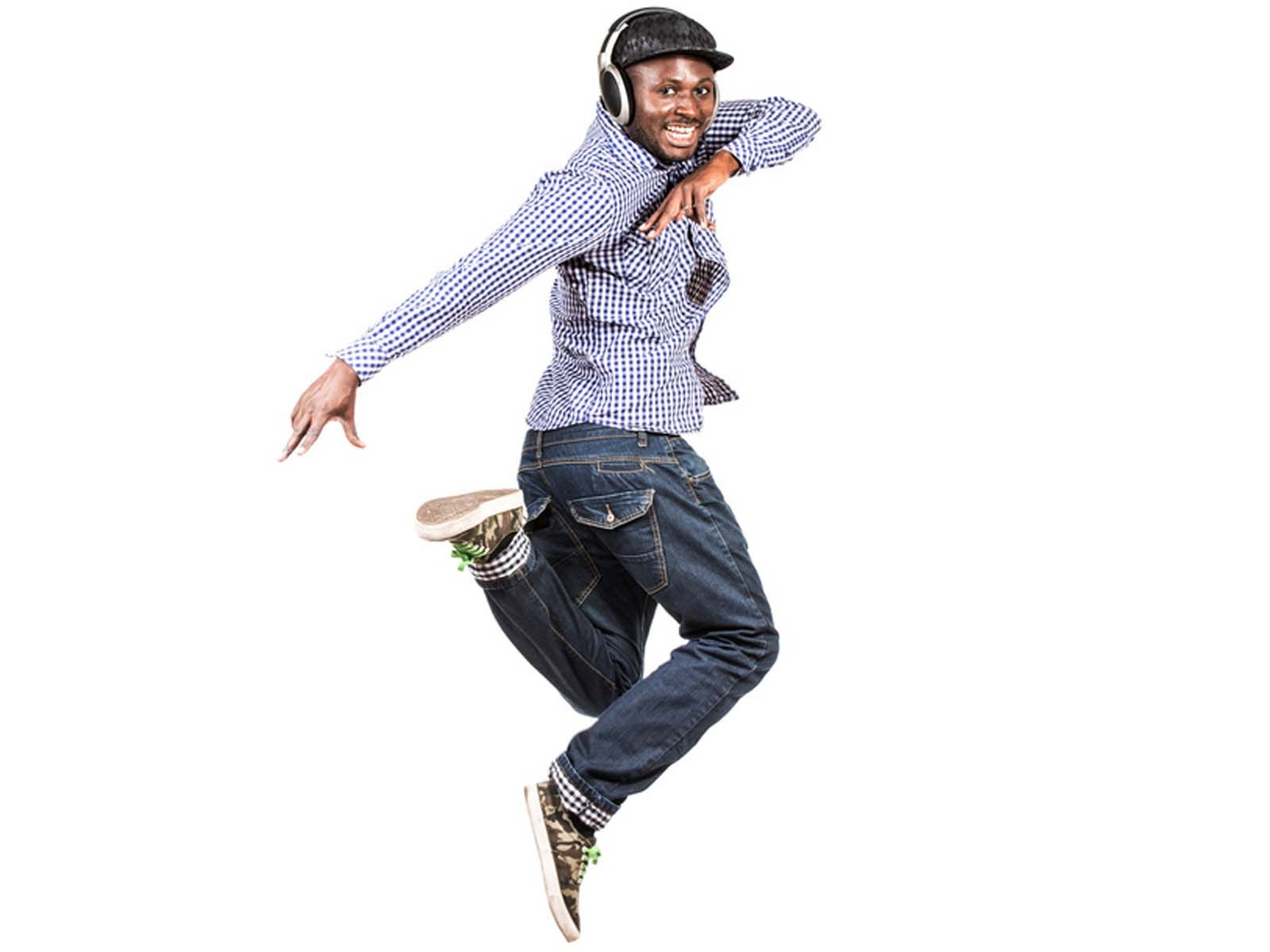 DanseAfro