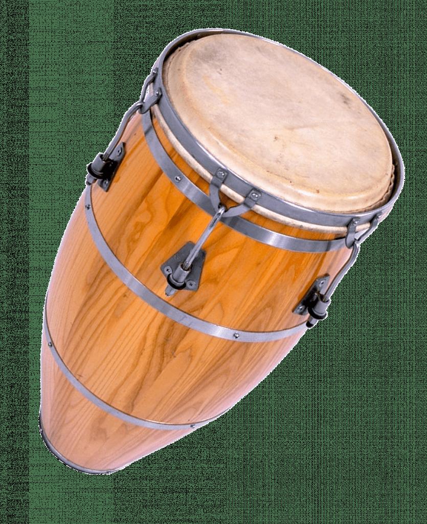 bongo-1696800_1920